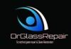 DrGlassRepair