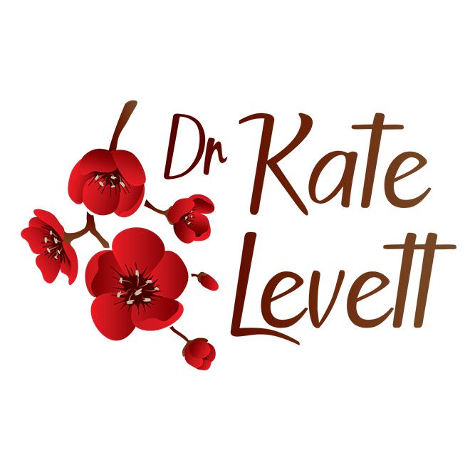 Kate Levett Acupuncture