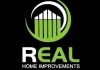 Real Home Improvements