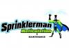 Sprinklerman Reticulation & Garden Maintenance
