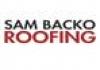 Sam Backo Roofing