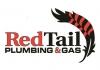 RedTail Plumbing & Gas