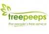 Treepeeps