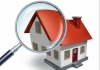 Southeast Home Inspections