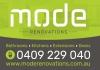 Mode Developments - Bathrooms / Kitchens / Decks/ Builders