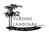 Turton's Land Care; Wholesale Landscaping Direct to the Public