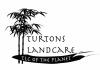 Turton's Land Care