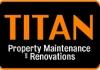 Titan Property Maintenance & Renovations