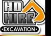 HDHire Excavation