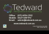 Tedward Refrigation and Air Conditioning