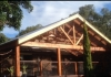 Steel Roofing Solutions