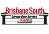 Brisbane South Garage Doors