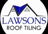 Lawsons Roof Tiling, Repairs & Restorations