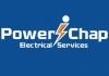 PowerChap Electrical