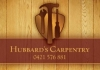 Hubbards Carpentry