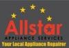 Allstar Appliance Services