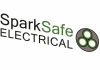Sparksafe Electrical Services