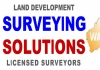 Surveying Solutions WA