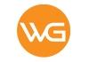 WG Architects