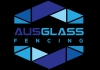 Ausglass Fencing PTY LTD