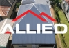 Allied Construction and Roofing