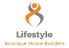 Lifestyle Boutique Home Builders