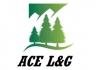 Ace L&GS (Ilawarra area)