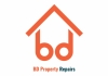 BD Building Property Repairs