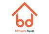 BD Building Property Repairs