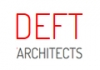 Deft Architects