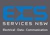 ECS Services NSW