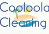 Cooloola Cleaning
