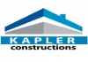 Kapler Constructions