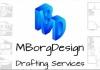 MBorgDesign