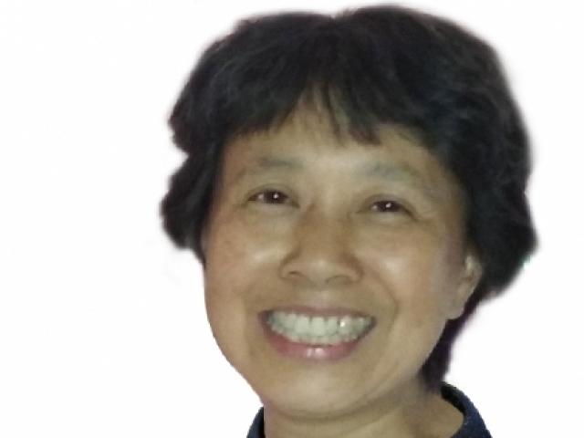 Heidi Yuen