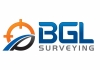 BGL Surveying