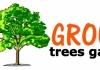 GROUNDY'S trees & garden