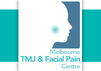 More Than Physio / Melbourne TMJ
