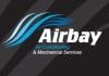 Airbay Airconditioning