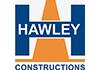 Hawley Constructions