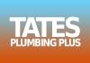Tates Plumbing Plus