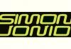 Simon Jonid Design