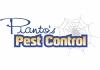 Pianto's Pest Control