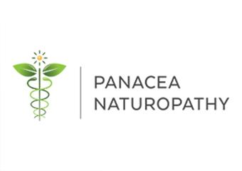 Panacea Naturopathy