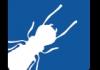 Richards Pest Control