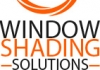 Window Shading Solutions