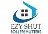 EZY SHUT ROLLERSHUTTERS