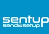 Sentup Australia Pty Ltd