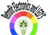 Retrofit Electronics and LED's