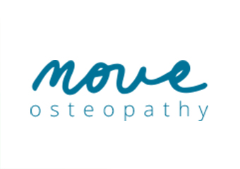 Click for more details about MOVE Osteopathy - Acupuncture